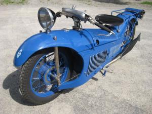 Majestic-1929-01