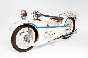 Majestic-1929-08