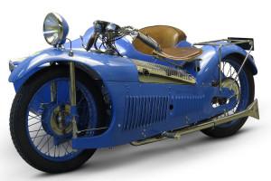 Majestic-1929-12
